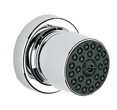 Grohe Боковой душ TOP4 28 198