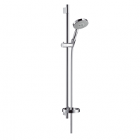 Hansgrohe Raindance S 120 AIR 3iet 90 душевая стойка