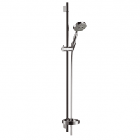 Hansgrohe Raindance S 100 AIR  3iet 90 душевая стойка