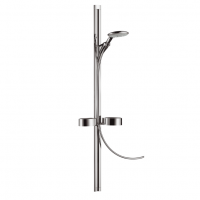 Hansgrohe Raindance E 150 AIR 3jet душевая стойка